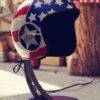 lampe casque moto syma design